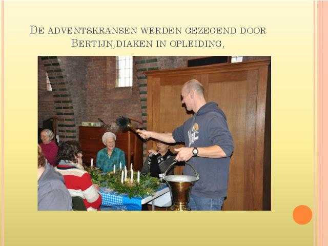 Jaaroverzicht 2012 locatie Hillegom - 2070422-57.jpg