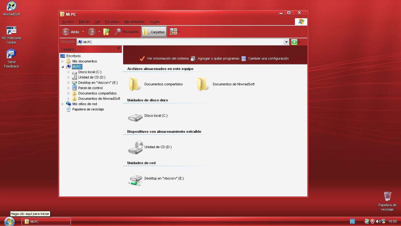 [VirtualBox_Windows+XP_18_09_2017_18_05_49%5B2%5D]