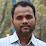Roni Das's profile photo