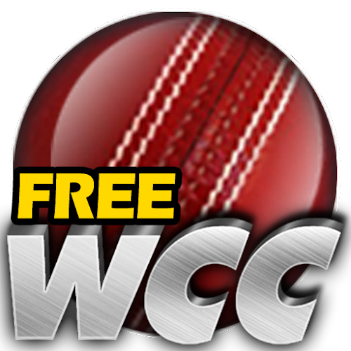 World Cricket Championship  Lt 5.6.5