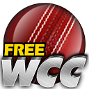 World Cricket Championship Lt 5.5.9 APK Download