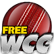 World Cricket Championship Lt Download for PC Windows 10/8/7