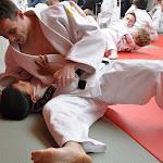 judomarathon_2012-04-14_131.JPG