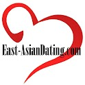 East-Asian Dating icon