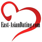 East-Asian Dating