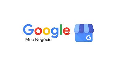 Como funciona o algoritmo do Google Meu Negócio?