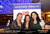 KiddyRib13Mar15_242 (1024x683).jpg