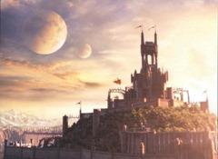 luna 2 ciencia para escritores como escribir una novela de fantasias la influencia de la luna sobre la tierra hombre lobo