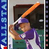 baseball cards - IMG_1536.JPG
