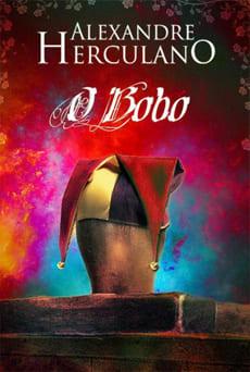 O Bobo Alexandre Herculano pdf epub mobi download