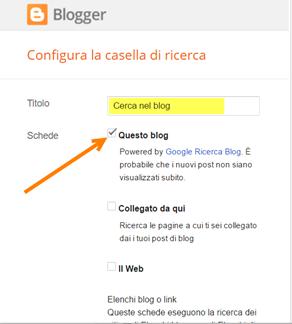casella-ricerca-blogger