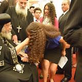 H.H Pope Tawadros II Visit (2nd Album) - DSC_0284%2B%25283%2529.JPG