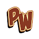 Paul Westover's profile photo