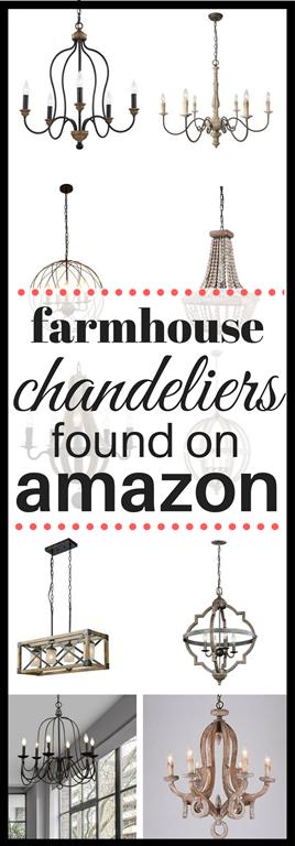 [Amazon-Chandeliers-6]