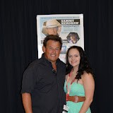 Sammy Kershaw/Buddy Jewell Meet & Greet - DSC_8386.JPG