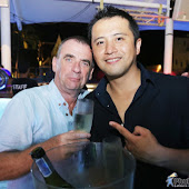 event phuket Meet and Greet with DJ Paul Oakenfold at XANA Beach Club 116.JPG