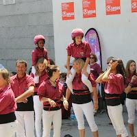 Actuació Fort Pienc (Barcelona) 15-06-14 - IMG_2215.jpg