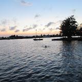 Zeeverkenners - Zomerkamp 2015 Aalsmeer - IMG_2719.JPG