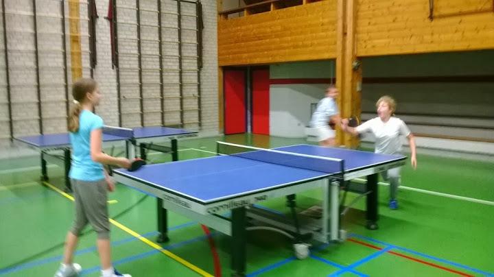 2014 Gymles Johannesschool - WP_20140107_023.jpg