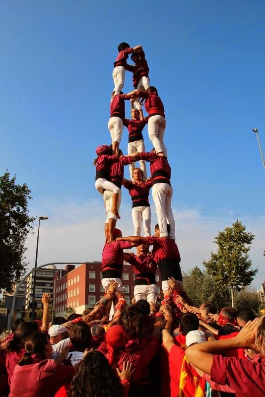 Actuació V a Barcelona - IMG_3861.JPG