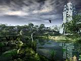Horror Territory Of Fantasy