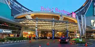 plaza-semanggi.png