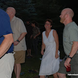 2011 or prior mis - DSC_0451.JPG