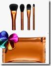 MAC Shiny Pretty Things Brush Set