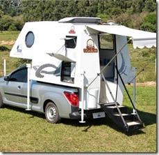 mini-camper-super-luxo-cab-simples-2