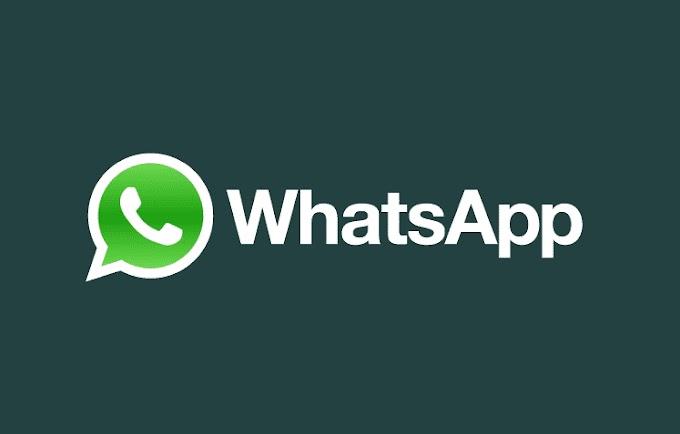 Celulares ficarão sem o WhatsApp a partir de novembro. Veja se o seu está na lista