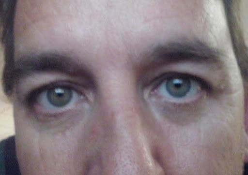 Steve Allen via Google+