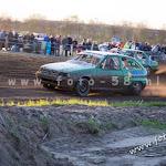 autocross-alphen-2015-174.jpg