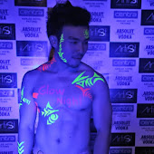 event phuket Glow Night Foam Party at Centra Ashlee Hotel Patong 008.JPG