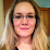 Joanna Jessup's profile photo