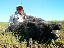 wild-boar-hunting-26.jpg