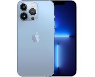 أسعار جوالات ايفون IPhone في ﻣﺼﺮ