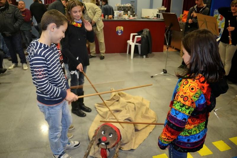 Assemblea + Caga Tió  14-12-13 - DSC_0064.JPG