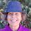 Nancy Andres's profile photo