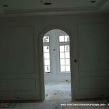 Interior Work in Progress - DSCF0684.jpg