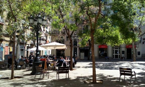 Plaça Osca.jpg
