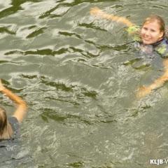 Ferienspaß 2010 - Kanufahrt - P1030977-kl.JPG