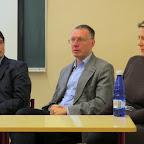 UI - teaduskonverents 2013 104.jpg