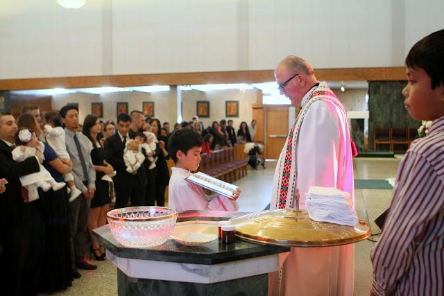Baptism Noviembre 2014 - IMG_3058.JPG