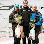 2014.04.12 Tartu Parkmetsa jooks 3 - AS20140412TPM3_488S.JPG