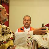 Nativity Feast 2015 - IMG_8825.JPG
