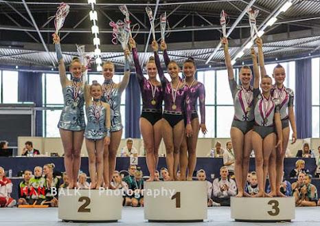 Han Balk Fantastic Gymnastics 2015-4738.jpg