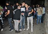 fiestas linares 2011 226.JPG