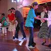 Rock and Roll Dansmarathon, danslessen en dansshows (167).JPG