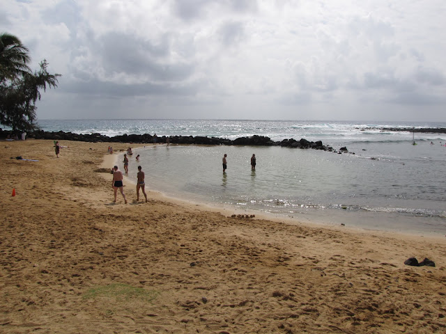 2012 - IMG_9040_Poipu_Beach.JPG