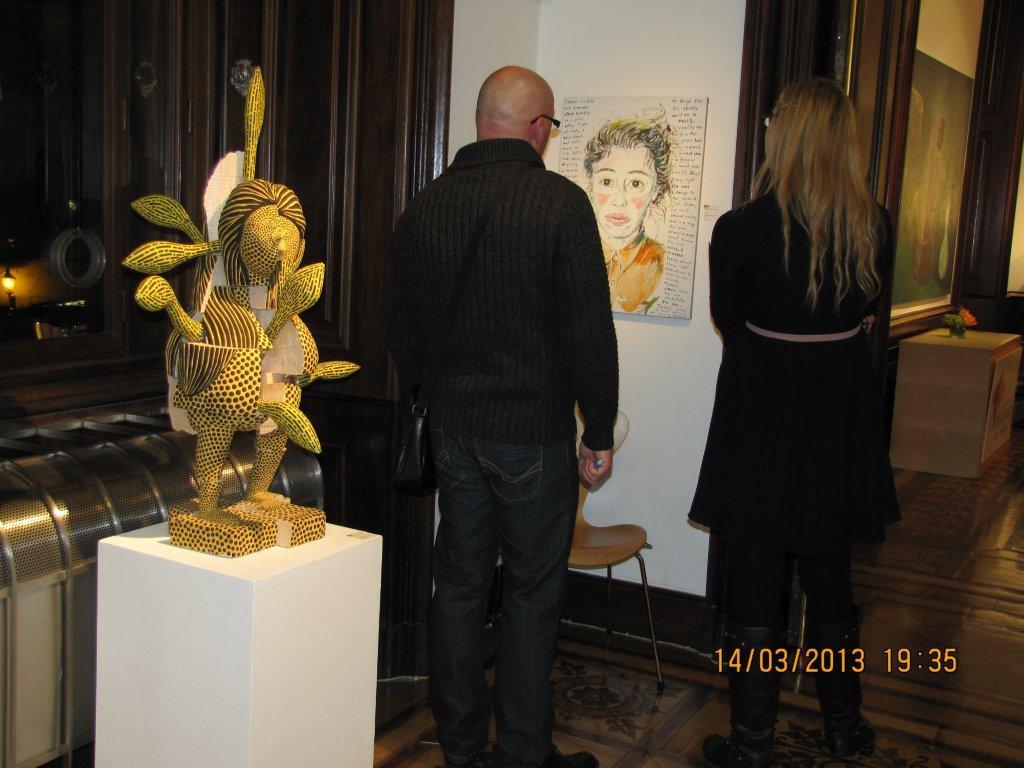 Auktionshaus im Kinsky - private guided tour - Ja%25CC%2588nner-Ma%25CC%2588rz%2B2013%2B089.jpg